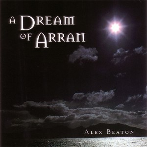 A DREAM OF ARRAN