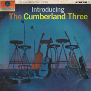 cumberland-three-album